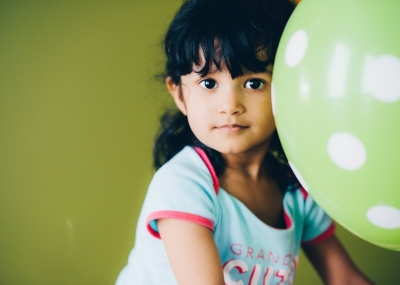 Adverse Childhood Experiences (ACEs) And How Kids Matter Can Help